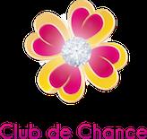 Club de Chance