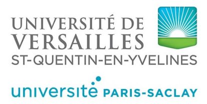 Université_Paris-Saclay